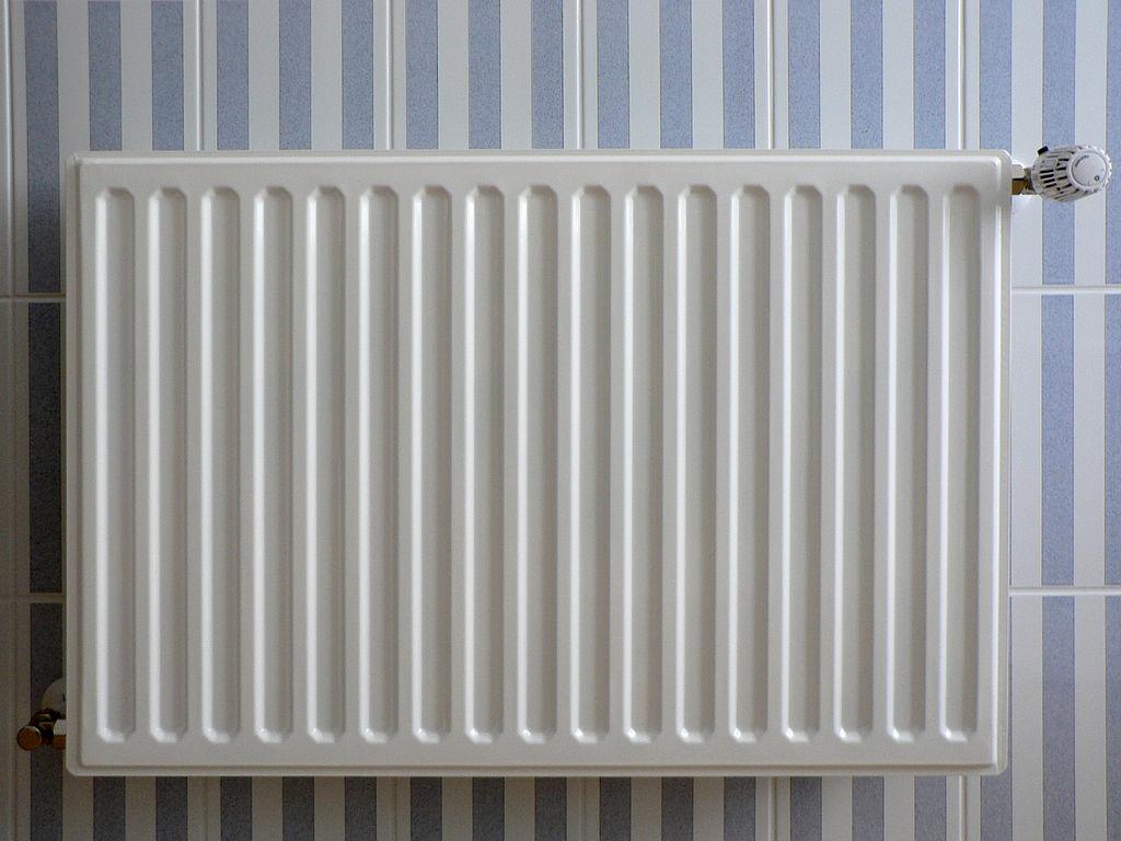 radiátor-kép1