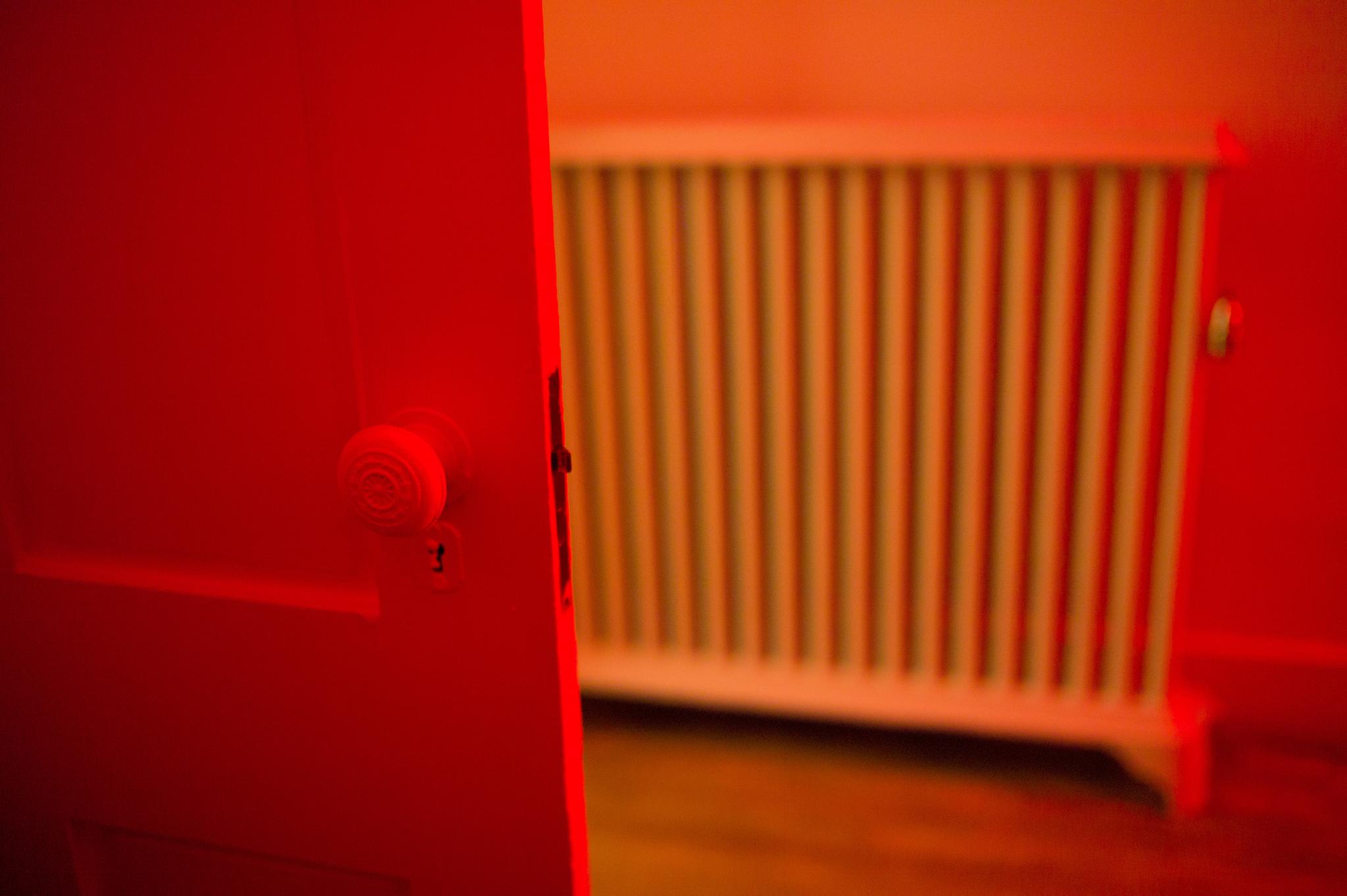 radiátor-kép2